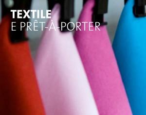 Textiles, Habillement et Chaussures