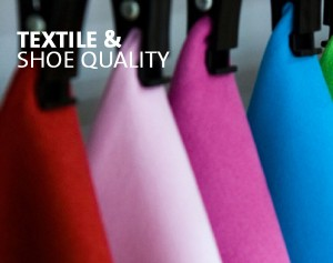 TextileShoeQuality_600_474