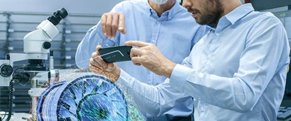 modélisation et de simulation pour la certification des produits
