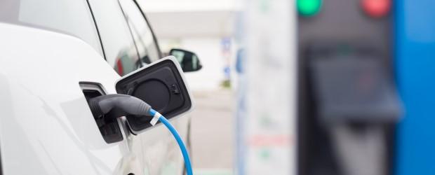 tester les infrastructures de recharge pour véhicules électriques